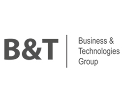 Группа компаний Business & Technologies Group